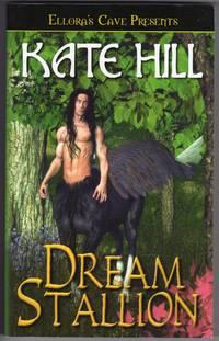 image of Dream Stallion