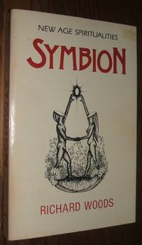 image of Symbion: Spiritualities for a Possible Future