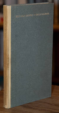 The Old Manse by  Nathaniel Hawthorne - Hardcover - Hardcover Duodecimo - 1904 - from San Francisco Book Company (SKU: 65274)