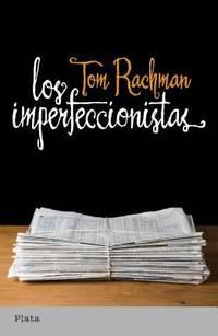 image of Los Imperfeccionistas