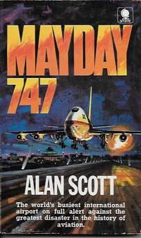 Mayday 747