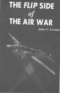 The Flip Side of the Air War