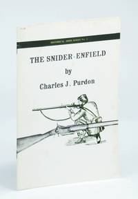 The Snider-Enfield (Historical Arms )
