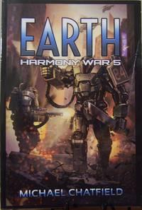 Earth (Harmony War) 5