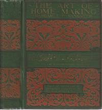 The Art of Home-Making, inCity & Country, in Mansion & Cottage