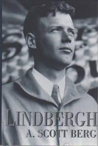 image of LINDBERGH.