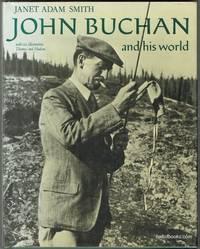 John Buchan And His World