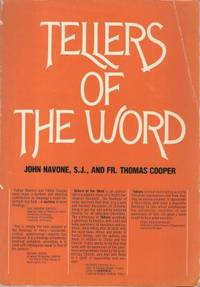 Tellers Of The Word