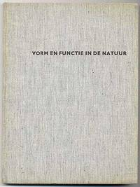 Delft: W. Gaarde, 1963. Hardcover. Near Fine. First edition. Large quarto. Tiny owner name on title ...