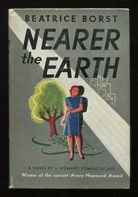 Nearer the Earth