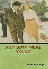 And Both Were Young