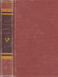 image of Helen Corbitt's Cookbook