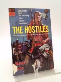 Hostiles  The