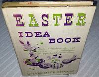 image of EASTER IDEA BOOK