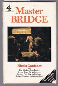image of Master Bridge