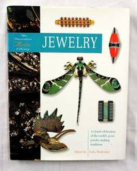Jewelry (The Decorative Arts Library) by Swarbrick, Janet (Editor) - 1996