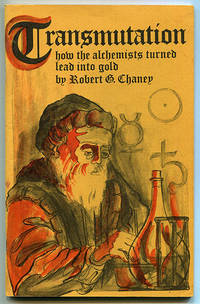 Transmutation: How The Alchemists Turned Lead Into Gold