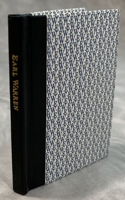 San Fernando, CA: Junipero Serra Press, 1999. First Edition. Hardcover. Like New. LIMITED EDITION of...