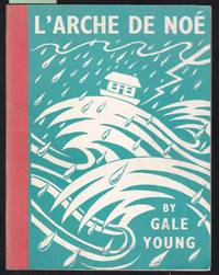 image of L'arche De Noe [ Noah's Ark ]