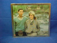 Charles and Diana : The Prince and Princess of Wales