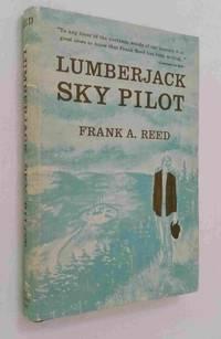 Lumberjack Sky Pilot.