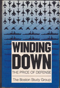 Winding Down the Price of Defense