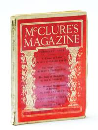 McClure's Magazine, February 1904, Vol. XXII, No. 4: The History of the Standard Oil Company - Cutting To Kill