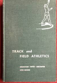 Track and Field Athletics