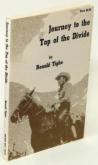 Journey to the Top of the Divide