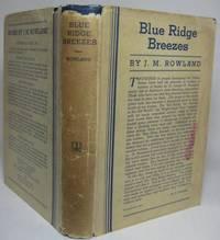 BLUE RIDGE BREEZES