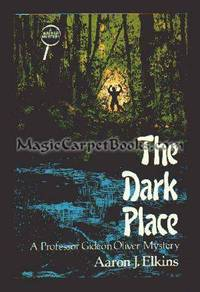 The Dark Place