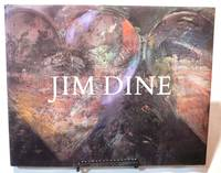 image of Jim Dine: Five Themes