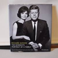 The Kennedys: Portrait of a Family