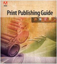Adobe Print Publishing Guide