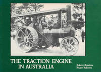 image of The Traction Engine in Australia