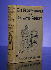Peradventures of Private Pagett, The