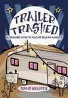 Trailer Trashed
