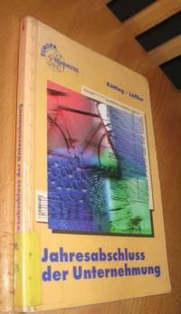 free Линейная алгебра. Теоремы