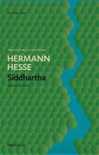 image of Siddhartha (Contemporanea) (Spanish Edition)