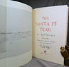 View Image 2 of 5 for The Santa Fé Trail to California 1849-1852; The Journal and Drawings of H. M. T. Powell  Inventory #13820