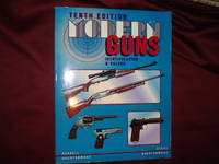 Modern Guns. Identification & Values