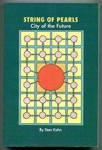 image of String of Pearls: City of the Future