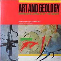 Art and Geology : Expressive Aspects of the Desert