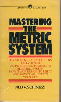 image of Mastering The Metric System