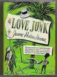 THE LOVE JUNK