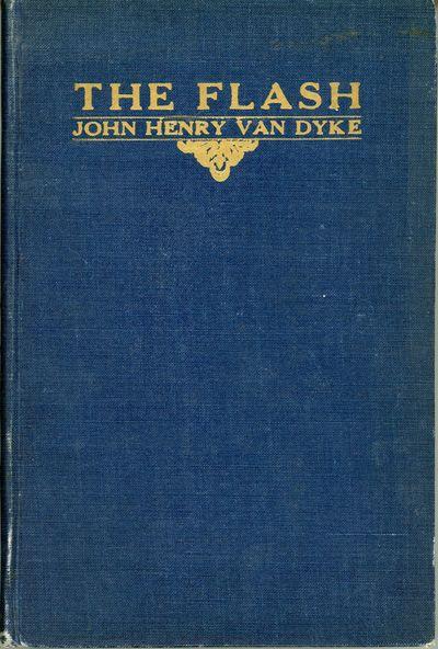 Miami, Arizona: Southern Arizona Publishing Co., 1927. Octavo, pp. 2-276, original blue cloth, front...