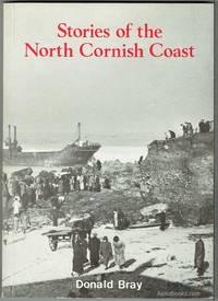 image of Stories Of The North Cornish Coast