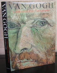 Van Gogh: A Documentary Biography by  A. M Hammacher - 1st - 1982 - from The Wild Muse (SKU: 006299)
