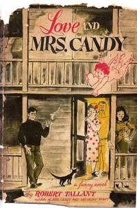 Love And Mrs. Candy