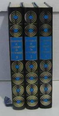 Http Biblio Co Uk Book Figli Difficili Prisco Michele D 600332885